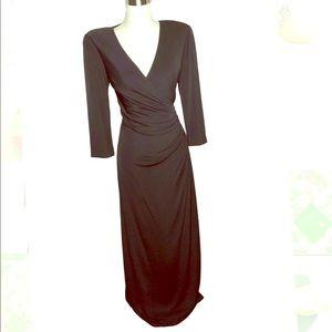 Vintage Tadashi Neiman Marcus Size XS